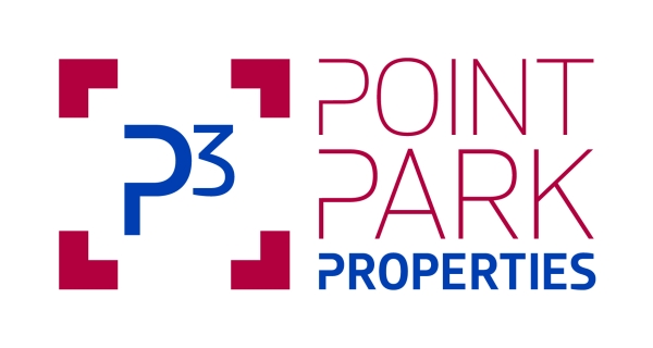 Point Park Properties