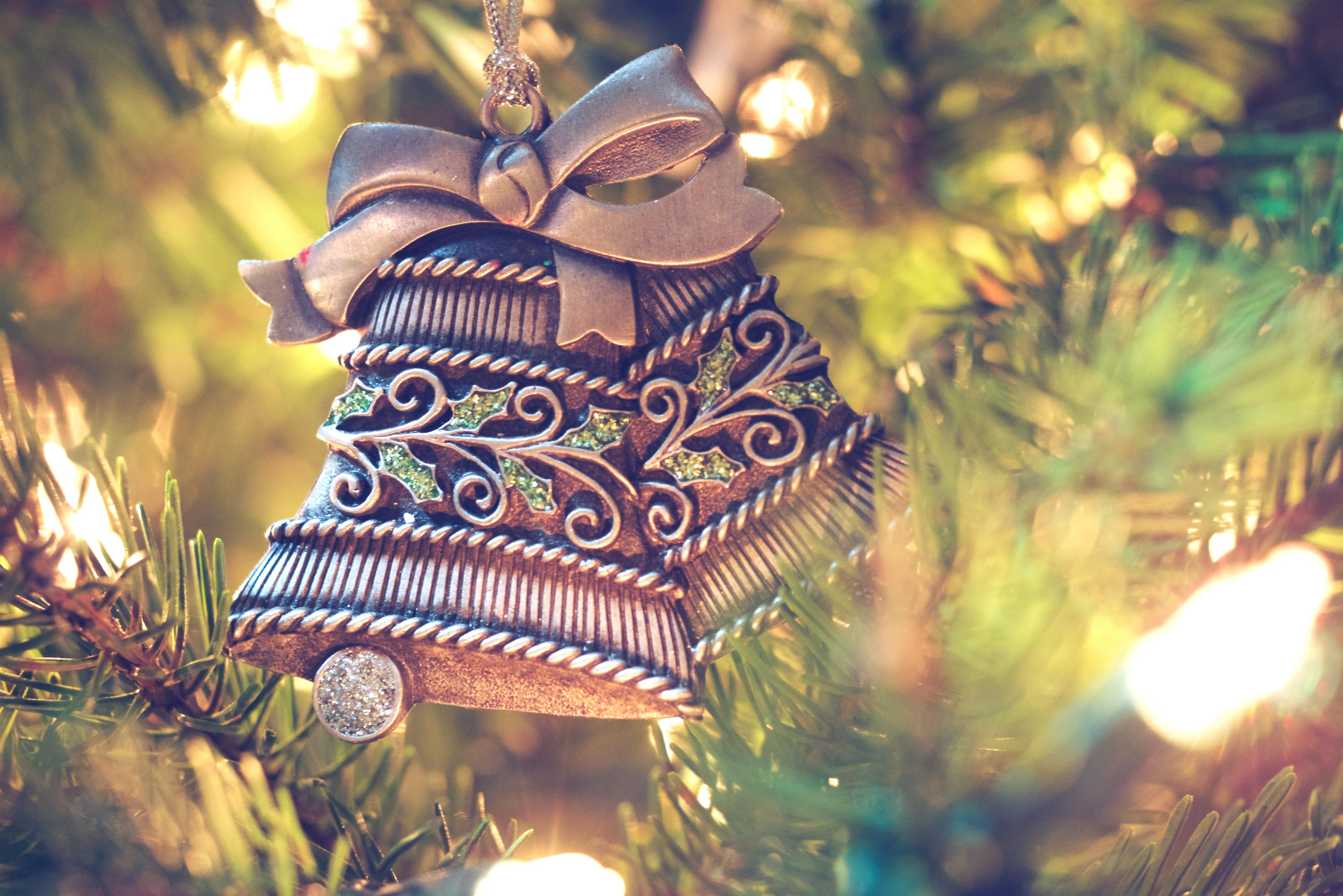 christmas idioms and jokes - Christmas Idioms